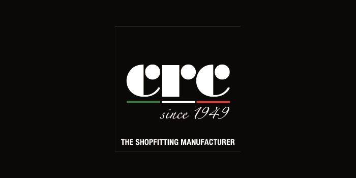 CRC progetta e arreda Franchising