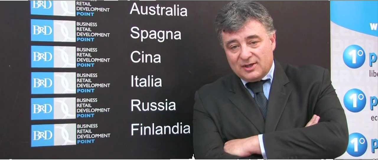 Federico Fiorentini
